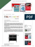 Blog LabCisco_ Medida Padrão de Racks e Equipamentos de Rede