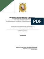 PRIMER INFORME TECNICO_Mendoza Romero Harold Ivan.docx