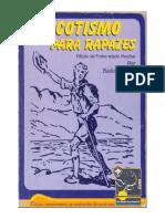 Escotismo-Para-Rapazes-Baden-Powell.pdf
