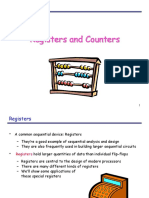 Registers & Counters-Final