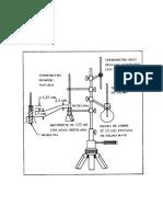 Estres Termico & Carga Termica.pdf