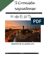 Tradiciones de Guanajuato