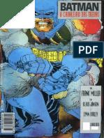 Batman - O Cavaleiro das Trevas #02 de #04 [HQOnline.com.br].pdf