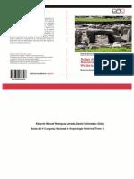 Mafferra Et Al 2012 Objetos Del Comer y Practicas de Distribución y Consumo