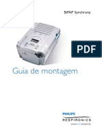 4103408_BiPAPSynchrony_QSG_BPT.pdf