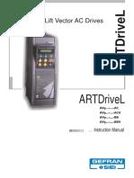 gefran siei avyl manual.pdf