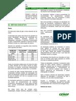 ES00153.pdf