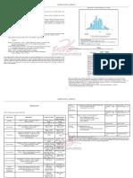 Cuadernillo_APA_2015.pdf