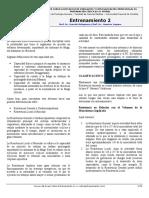 Entrenamiento 2 - Primera Edición - copia.pdf