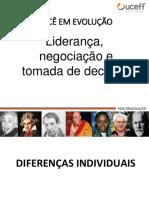 AULA 001 - DIFERENÇAS INDIVIDUAIS.pptx
