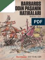 291209784-Barbaros-Hayreddin-Paşa-Gazavat-ı-Hayreddin-Paşa-pdf.pdf
