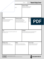 Research Design Canvas_BR