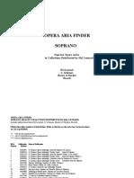 vocalPromotionsOPERAARIAFINDERSOPRANO.pdf