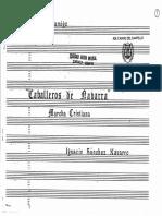 297.- Caballeros de Navarra.pdf