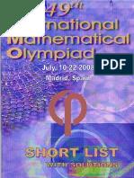 IMO2008SL.pdf