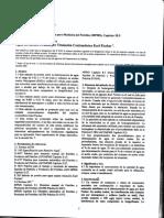 API MPMS 10.9 ASTMA D-4928 K.F. SPANISH.pdf