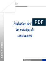 Methodologie Evaluation IQOA Murs Cle5be89e-1