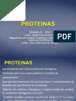 30-proteinas-2018ifddc
