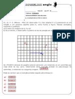 lista OPTICA 2  9 ANO - EXTRA.docx