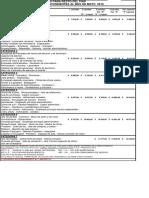 4121_EscalaSalarialMAYO2016_INTERIOR.pdf