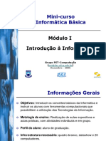 IntroducaoInformatica