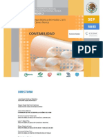 Estrategias_Contabilidad1.pdf