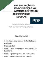 Semin_rio_Luciano_O. afonso_simulação fundição.pptx