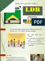 trabalho de currículo diversidade e currículo.pptx