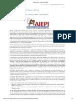 AIEPI Clínico_ Introducción AIEPI