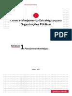 Módulo 1 - Planejamento Estratégico (1).pdf