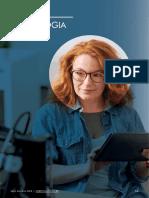 guia-salarial-TI-2018.pdf