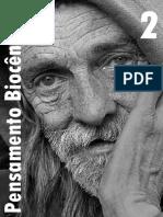 pensamento_biocentrico_02 (experiências).pdf