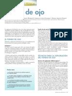 1.fondo de ojo.pdf