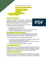 contabilidad bancaria resumen
