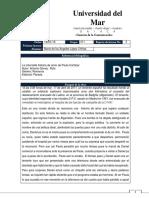 3.3 Antonio Gómez Rufo-La Más Bellahistoria de Amor de Paula Cortázar