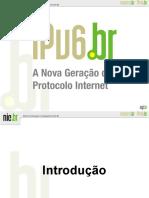 Modulo_Introducao.odp