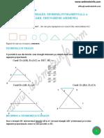 164_asemanarea.pdf