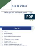 Banco Aula 01.ppt
