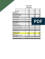 Examen_financiera