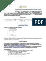 ConvocatoriaMAEyDOC2019-1.pdf