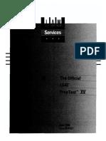 Test #15.pdf