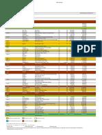 Calendario ATP2012Parte1APremios