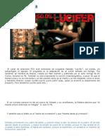 EL ASCENSO DE LUCIFER.pdf