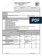 FORMATO PLAN Y PROGRAMA DE EVAL  MATEIV.docx