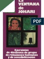 La Ventana de Joharie-2