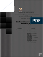 311063962 PROYECTO Sistema de Circulacion Del Lodo de Perforacion