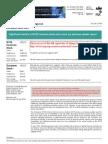 EnduranceSpecialty NewsAlert 10July2008 1
