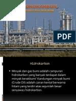 hidrokarbon (1).ppt