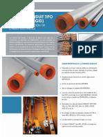 tuberia_conduit (1).pdf