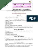 MAPA JUDICIAL DE CORDOBA.docx